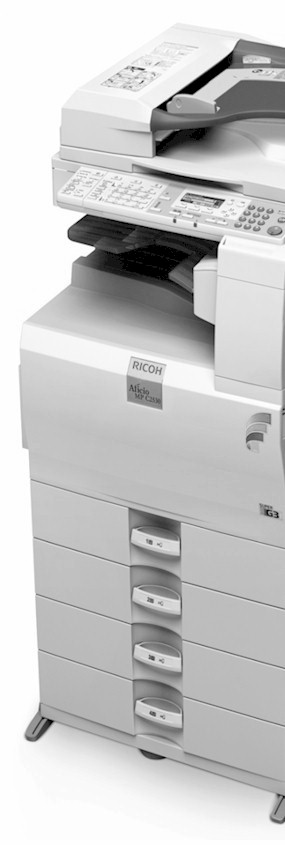 Call 01293 537827 for photocopier copier sales Epsom, new and refurbished Canon photocopier sales Epsom, Ricoh photocopier sales Epsom, Oki photocopier sales Epsom, Samsung photocopier sales Epsom, and Muratec photocopier sales Epsom, A4 and A3 copier sales Epsom, Colour photocopier sales Epsom, Black and White copier sales Epsom.